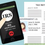 aid1339371-v4-728px-Check-the-Status-of-Your-Tax-Refund-Step-6