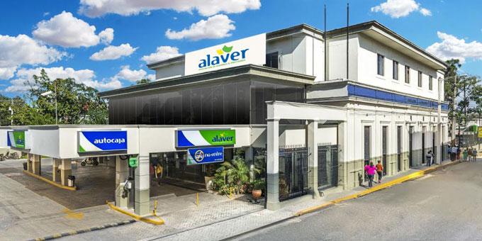 alaver 54