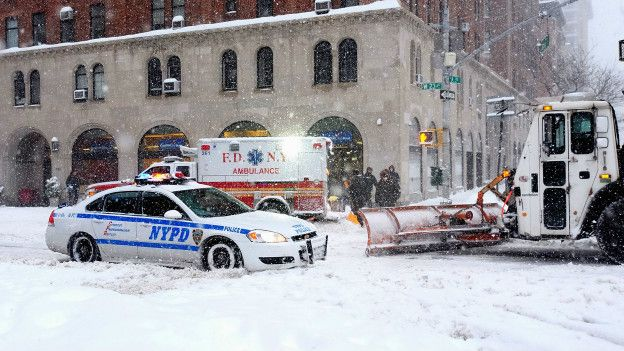 nevada en nueva yorck