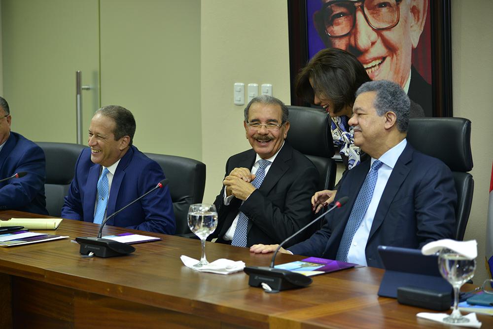 Reunión-Comité-Político-PLD-5-de-febrero-de-2018-1