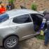 Hombre asesina  amante de su mujer, tras darle seguimiento desde Bávaro, hasta la provincia El Seibo