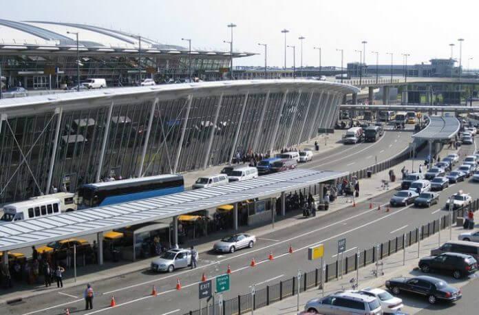 Aeropuerto-John-F.-Kennedy-JFK-760x500