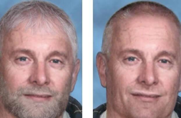 Fugitivo-de-Brooklyn-más-buscado-en-EE.UU-por-FBI_-ofrece-100-mil-dólares-recompensa-e1577969055435