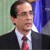 Gustavo Montalvo: ciudadanos no podrán viajar al interior del país en Semana Santa
