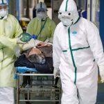 Coronavirus-Enfermedades_infecciosas-Infecciones-Reino_Unido-Salud_466465866_144831411_1024x576