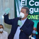 Leonel-asegura-solicitud-nuevo-estado-de-emergencia-obedece-a-estrategia-maliciosa-del-Gobierno