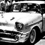 Trujillo-automóvil-de