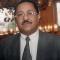 La Diáspora Dominicana, podría decidir elecciones en primera vuelta  a favor de Luis Abinader.