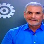 Gonzalo-Castillo-este-martes-en-el-panel-de-la-AIRD