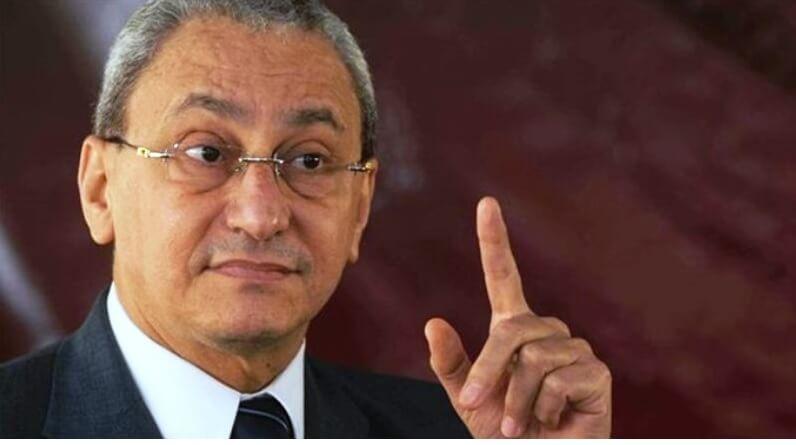 Jorge-Subero-Isa-expresidente-de-la-Suprema-Corte