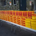 ejercito-nacional-decomisa-126000-unidades-de-cigarrillos-en-la-frontera
