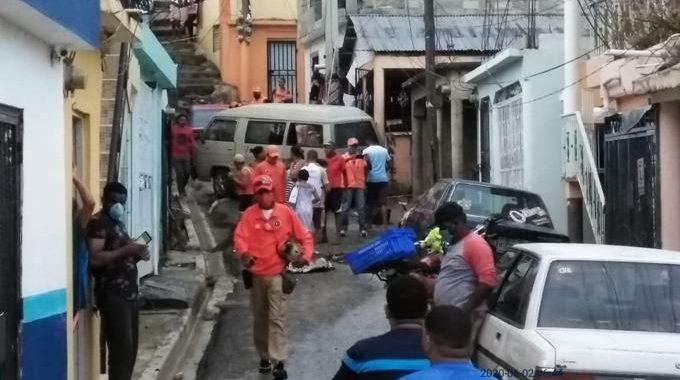 explosion-en-tanque-de-almacenamiento-de-agua-en-santiago-provoca-heridos-y-afecta-viviendas