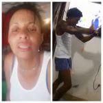 madre-de-acusado-de-matar-a-ejecutiva-bancaria-dice-su-hijo-vendia-drogas-pero-no-era-asesino