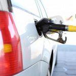otra-vez-suben-los-precios-de-combustibles-en-rd