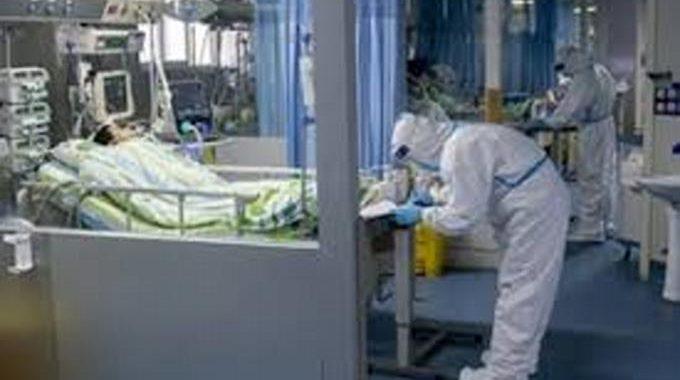 suman-516-las-muertes-por-coronavirus-en-el-pais-con-un-nuevo-fallecimiento-ayer-fueron-13