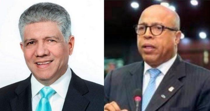 Eduardo-Estrella-y-Alfredo-Pacheco.22