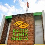 Radio-Santa-Mar--a