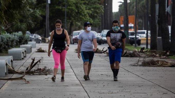 estados-unidos-recomienda-a-ciudadanos-no-viajar-a-republica-dominicana