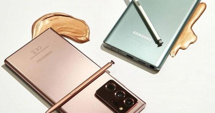 samsung-renueva-su-serie-de-gama-alta-galaxy-note-con-5g-y-grabadora-a-8k