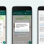 whatsapp-anade-busquedas-en-internet-para-comprobar-la-informacion-de-los-mensajes-reenviados