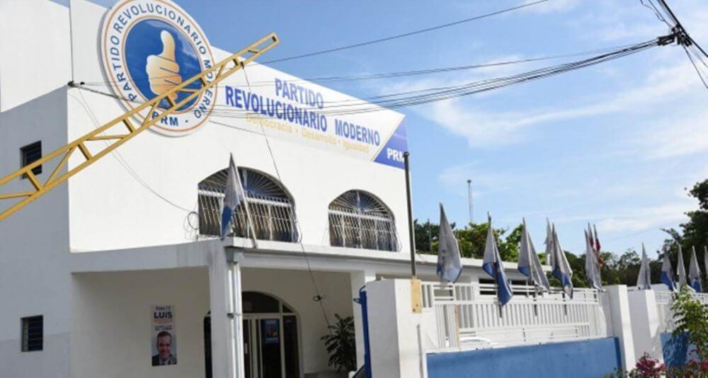 PRM-local-principal-e1586126740620