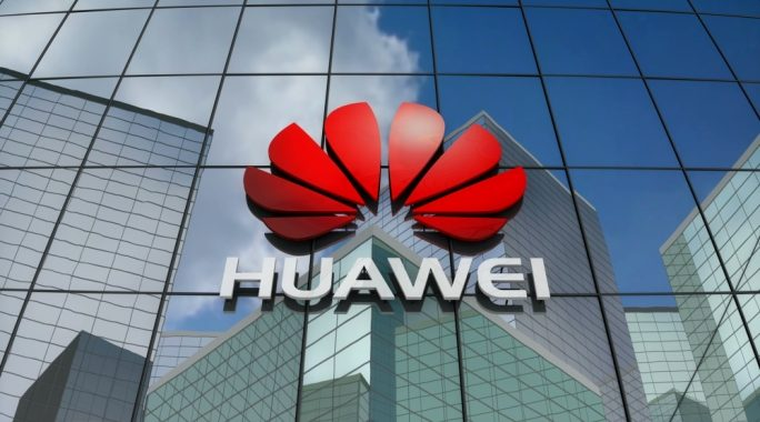 editorial-huawei-technologies-co-ltd-footage-087202374_prevstill