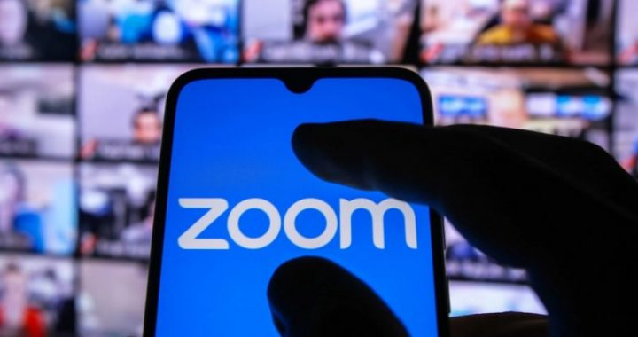 zoom-seguridad-800x445