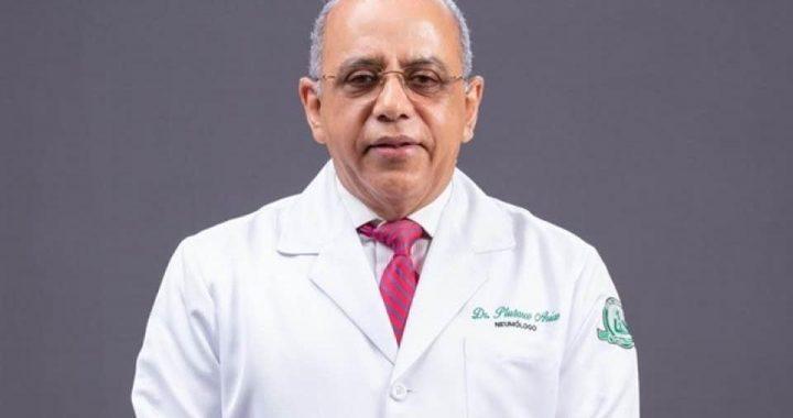 Doctor-Plutarco-Arias-nuevo-ministro-de-Salud-en-gobierno-de-Abinader-horizontal (1)