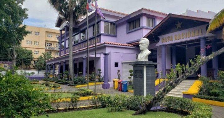 Casa-Nacional-PLD. (1)