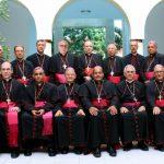 Conferencia-del-Episcopado-Dominicano