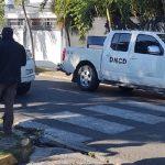 Imagen-captada-en-momentos-en-que-era-allanada-una-vivienda-donde-opera-la-oficina-política-de-Abel-Martínez