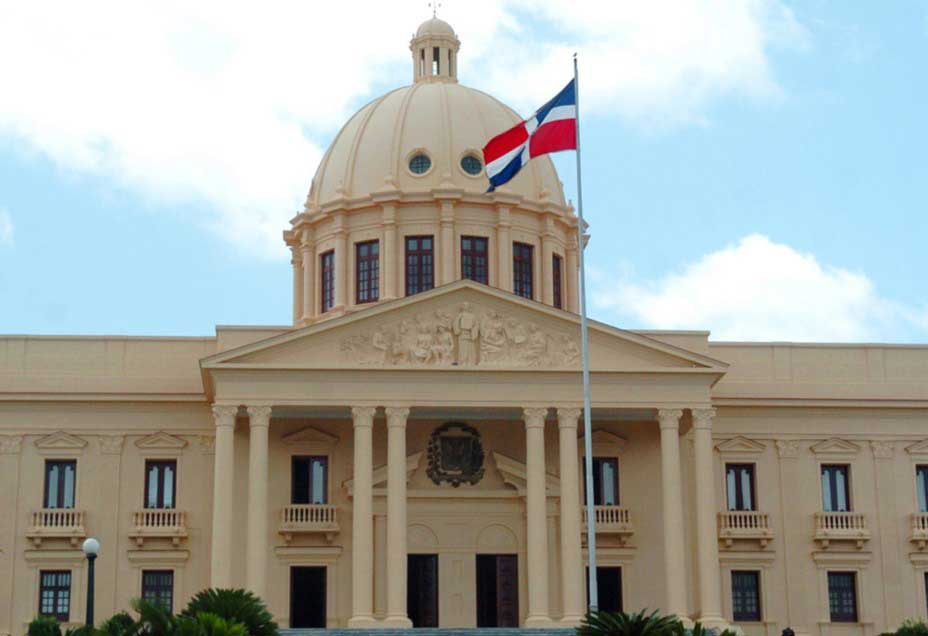 Palacio-Nacional-horzt