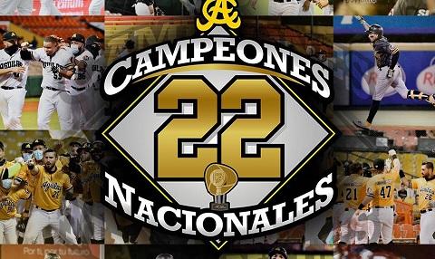 caca22