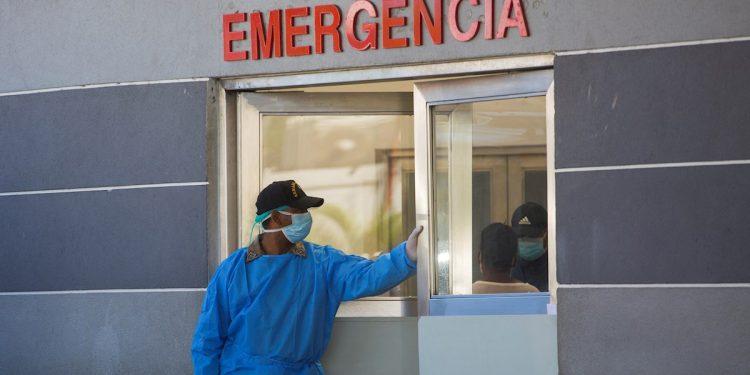 emergencia-covid-republica-dominicana-750x375-1