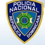 logo PN