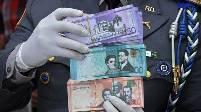 pesos-falsos