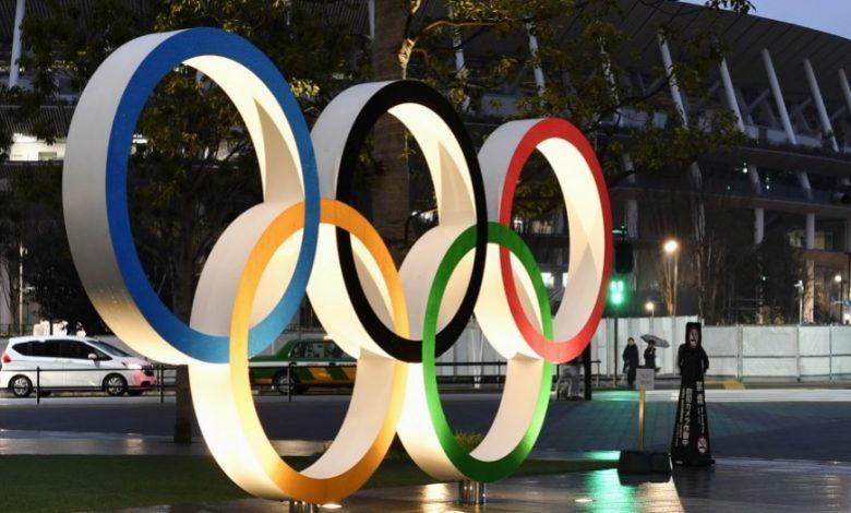 tokio_olimpicos-780x470