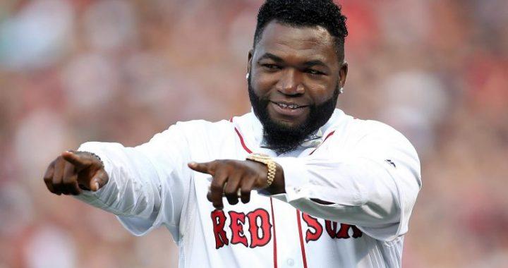 190615000935-boston-ma-june-23-former-boston-red-sox-player-david-ortiz-34-full-169-2-780x405