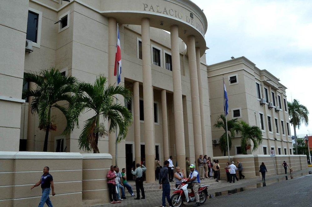 Palacio-de-Justicia-La-Vega
