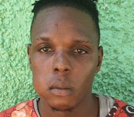 Haitiano-11