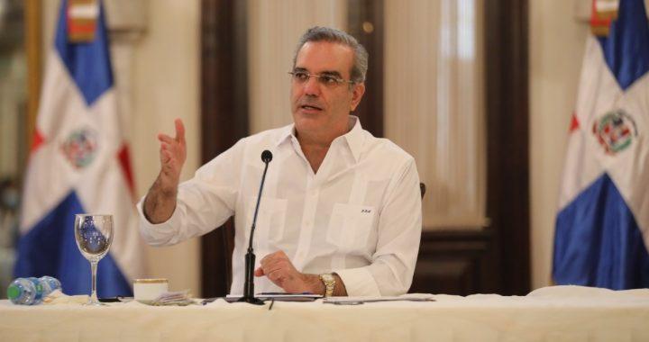 Luis-Abinader. (1)