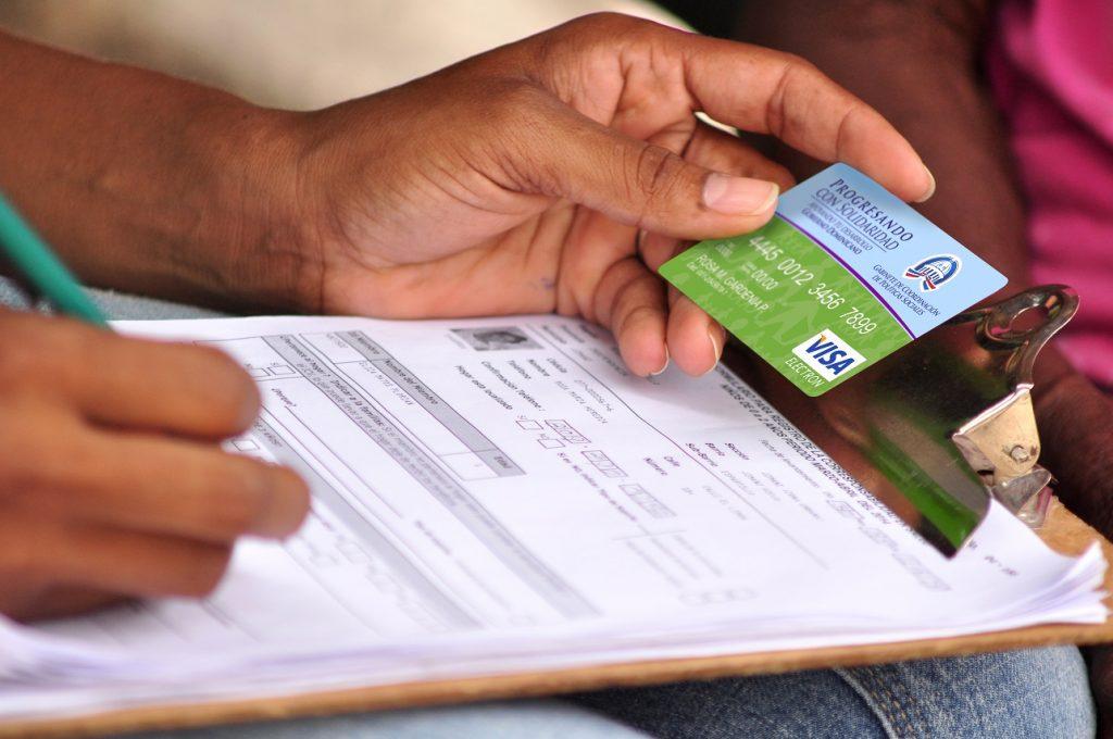 Subsidio-quedate-en-casa-gobierno-dominicano