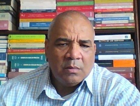 VICTOR-L.-RODRIGUEZ