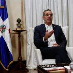 el-presidente-luis-abinader-resalta-fortaleza-relaciones-con-estados-unidos
