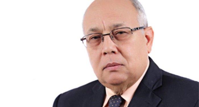 dr-erasmo-vasquez