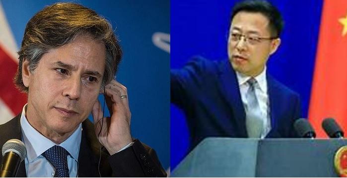 El-secretario-de-Estado-de-EE.UU_.-Antony-Blinken-conversó-por-teléfono-con-Yang-Jiechi-el-responsable-del-Partido-Comunista-de-China-PCCh-para-Asuntos-Exteriores