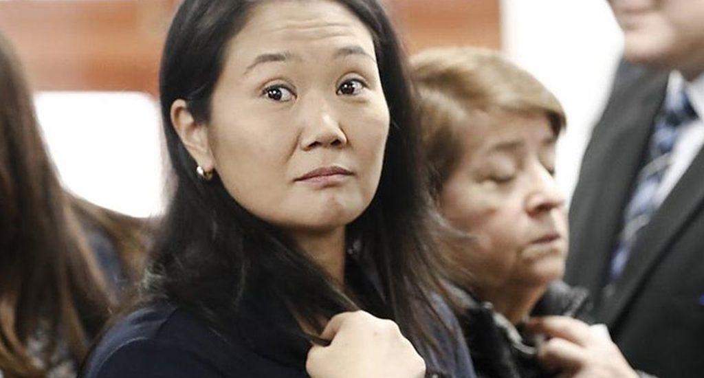 Keiko-Fujimori-1-1024x550