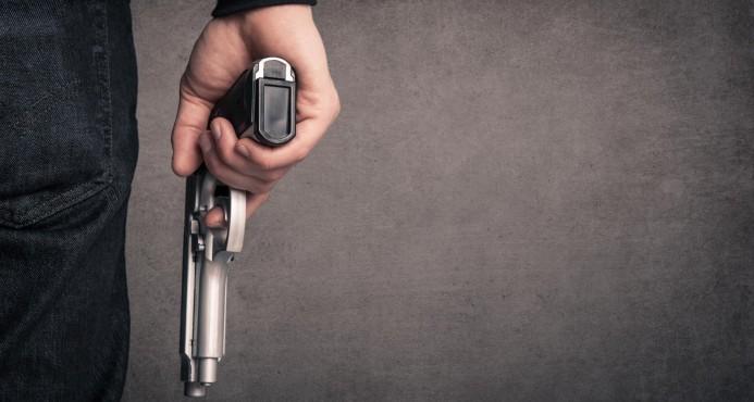Pistola-00033