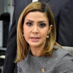 Rosalba-Ramos-fiscal-titular-del-Distrito-Nacional.