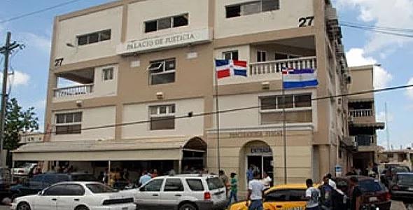 palacio-de-Justicia-Santo-Domingo-Este
